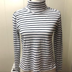 Madewell Turtleneck